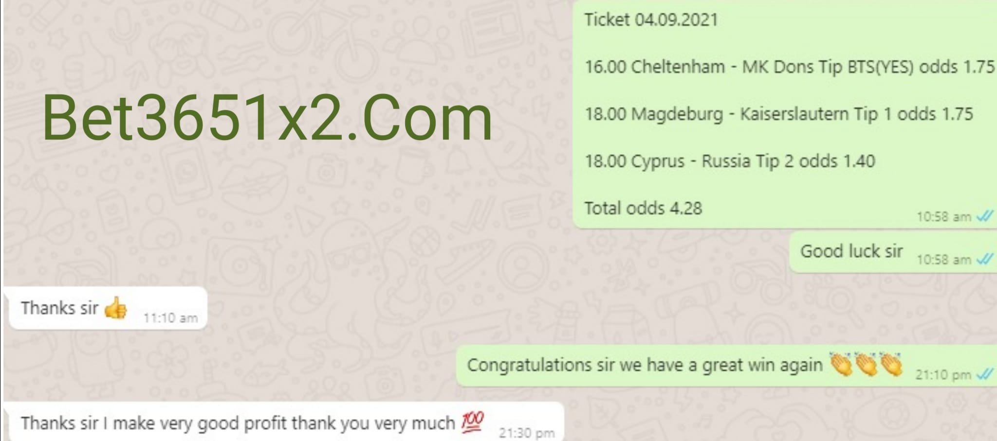 Ticket, sure, betting, every, day, ticket, join, us,