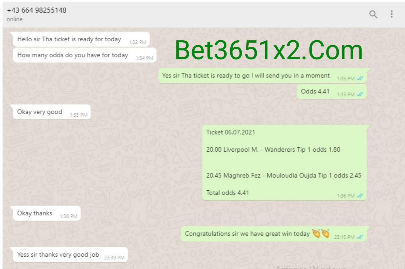 bet, win, every, day, ticket, sure, betting,