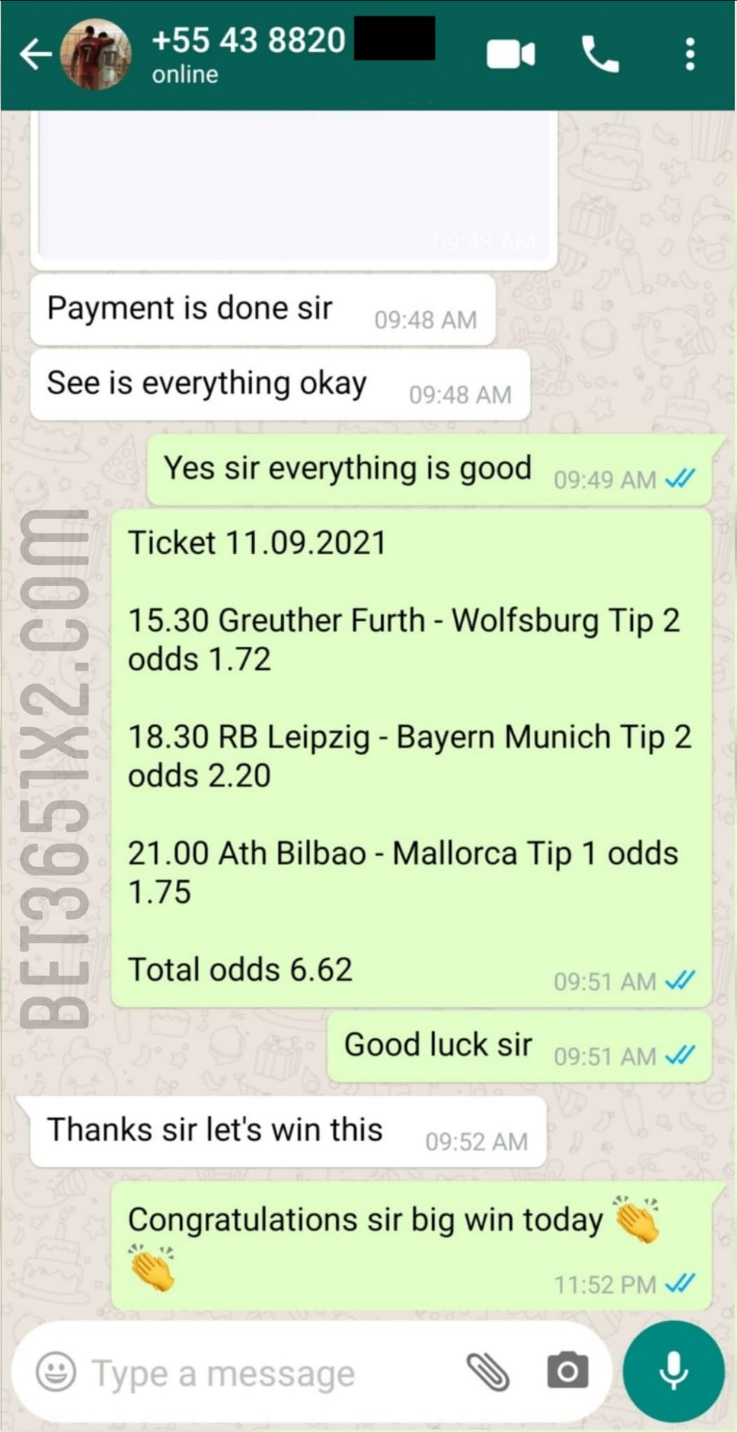 Ticket, sure, betting, join, us, today,