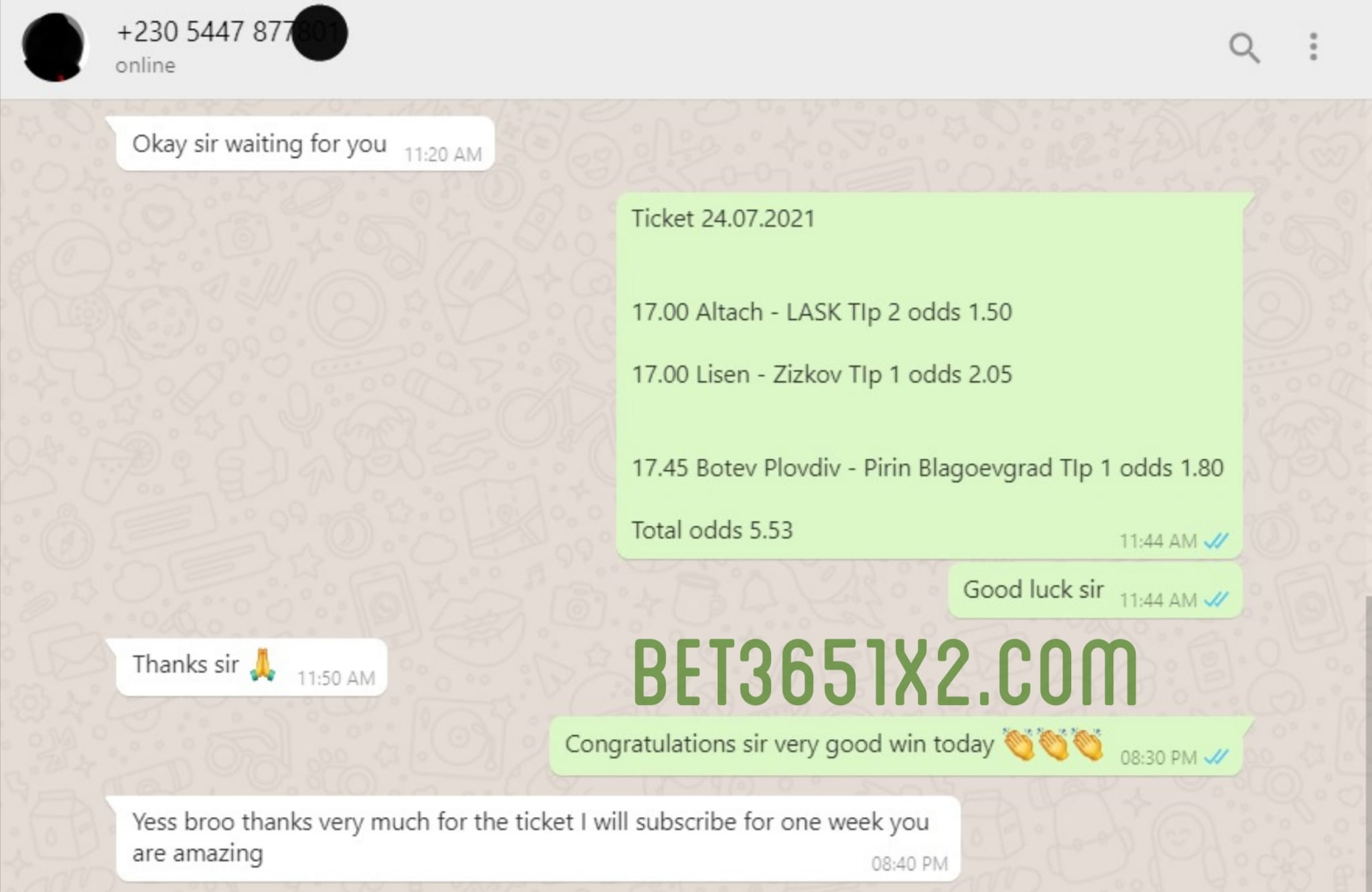 ticket, sure, fixed, bets, 100%